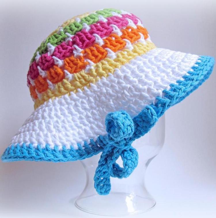 örgü şapkalar (37)
