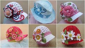 örgü şapkalar (56)