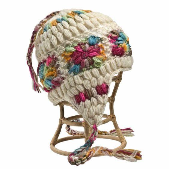 örgü şapkalar (6)