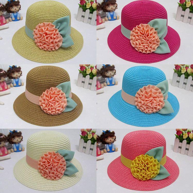 örgü şapkalar (7)
