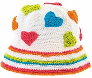 örgü şapkalar (73)