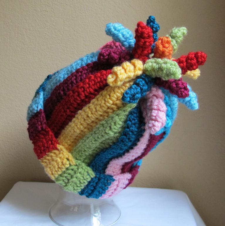 örgü şapkalar (80)