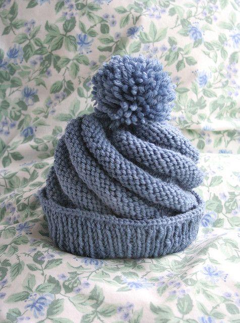 örgü şapkalar (83)
