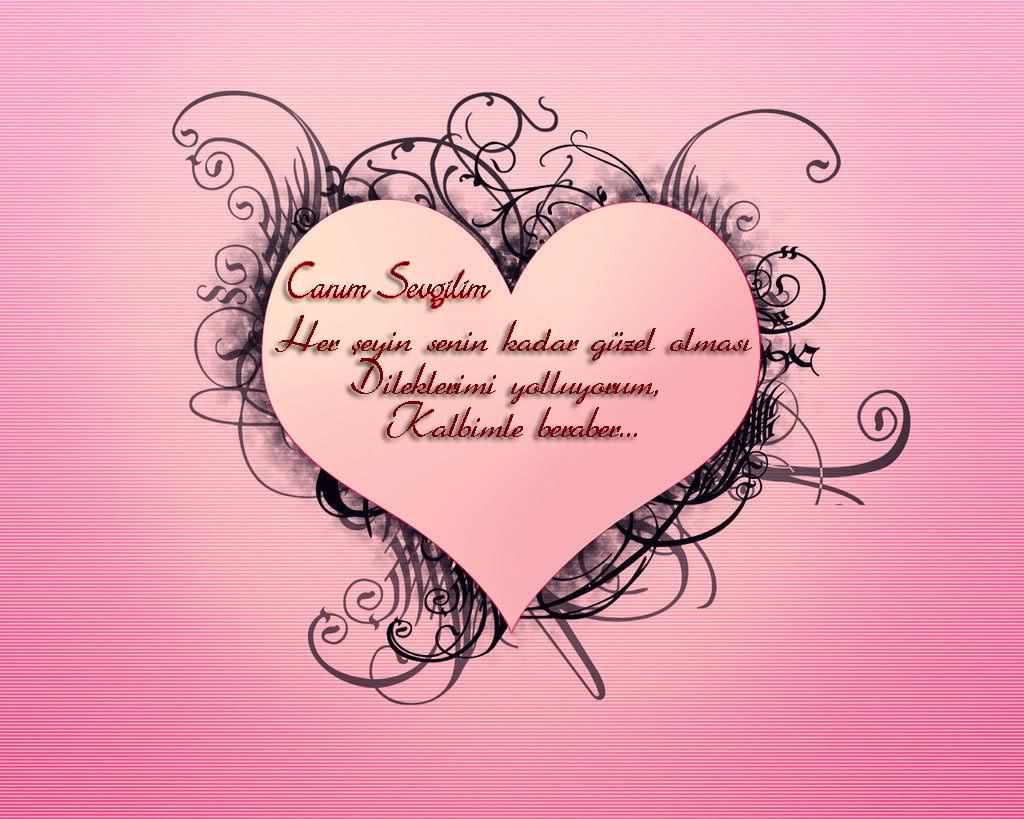 sevgililer günü resimli (13)