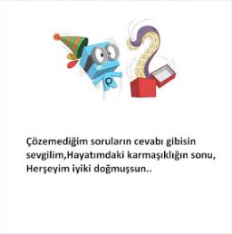 Doğum-Günü-Mesajları-resimli (12)